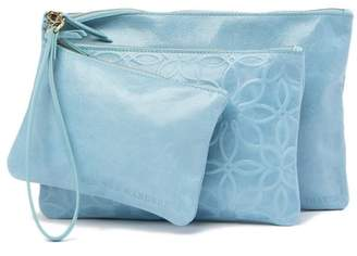 b4359717d0ef Hobo Blue Clutches - ShopStyle