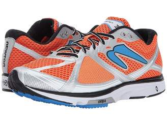 Newton Running Kismet III Men's Shoes