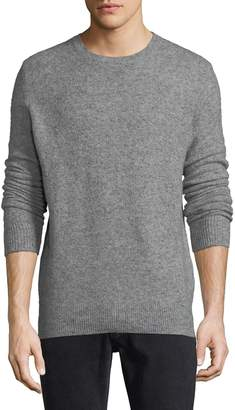 IRO Men's Colas Wool-Blend Sweater