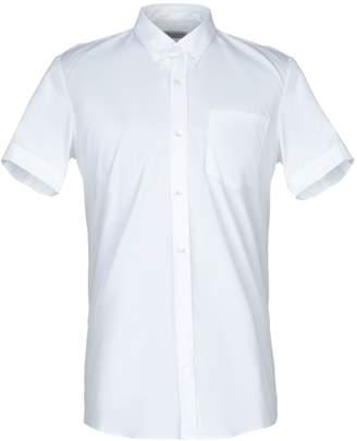 Dries Van Noten Shirts
