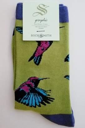 Socksmith Women's Novelty Socks