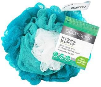 EcoTools Polishing ecopouf