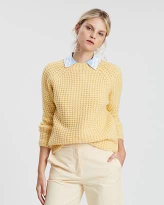 Mng Noosa Sweater