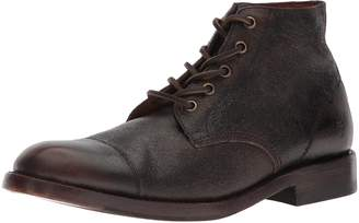 Frye Men's Will Chukka Ankle Boot