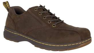 Dr. Martens Greig Leather Oxford