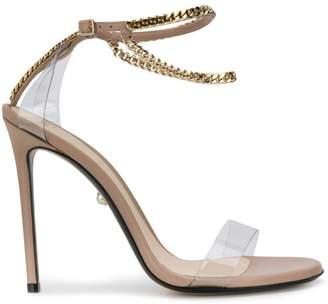 ALEVÌ Milano Valentina sandals