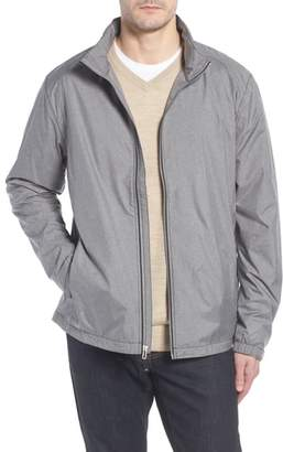 Cutter & Buck Panoramic Packable Jacket