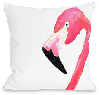 Wayfair Orla Pillow