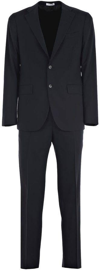 BoglioliBoglioli Suit
