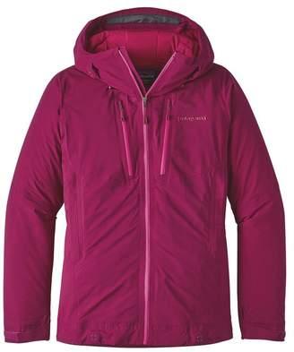 Patagonia Women's Stretch Nano Storm® Jacket