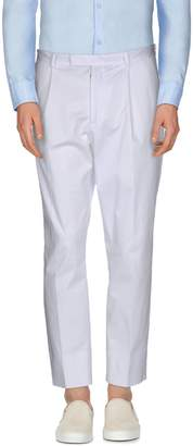 Hosio Casual pants - Item 36762644VU