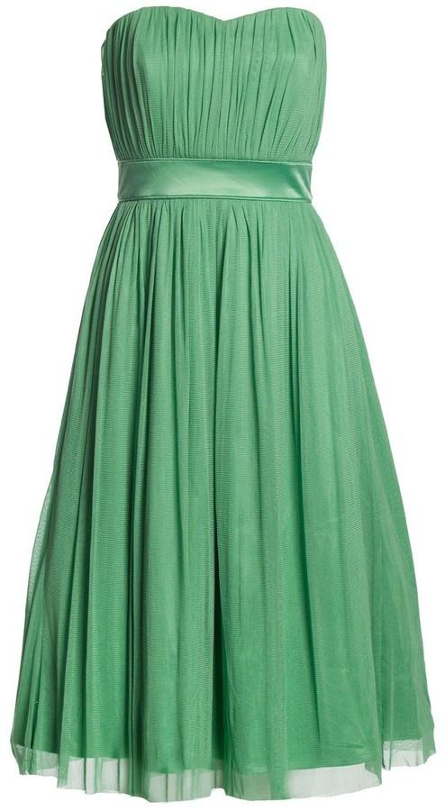Alannah Hill I Am So Demure! Dress