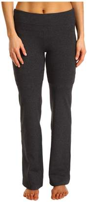 Prana Audrey Pant Women's Casual Pants