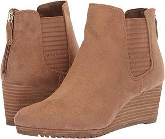 Dr. Scholl's Women's Critic Ankle Boot