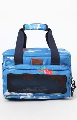 Brixton Girdwood Cooler Bag