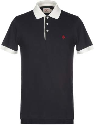 Brooks Brothers RED FLEECE by Polo shirts