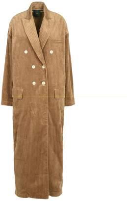 Jejia Coats