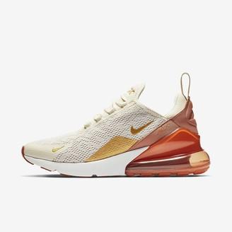 Nike Sportswear Women's Shoe 270 Premium