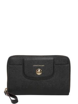 Longchamp Le Pliage Heritage Wallet