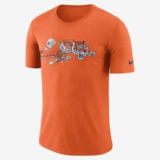 Nike Historic Crackle (NFL Bengals) Men's T-Shirt