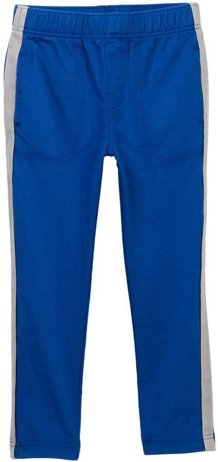 Side Stripe Pants (Toddler, Little Boys, & Big Boys)