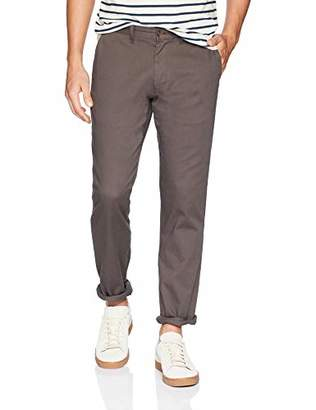 J.Crew Mercantile Men's Straight Fit Stretch Chino