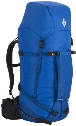 Black Diamond Mission 55L Backpack