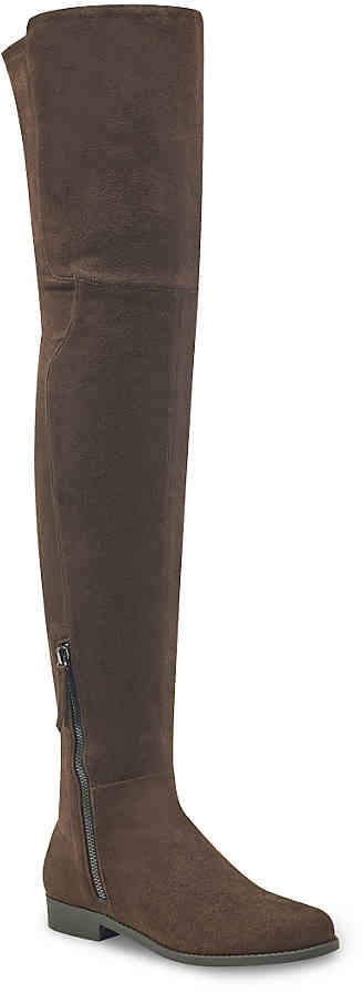 Indigo Rd. Indigo Rd. Netti Over The Knee Boot - Women's