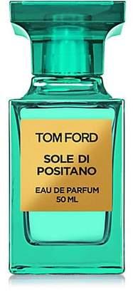 Women's Sole Di Positano Eau De Parfum 50ml
