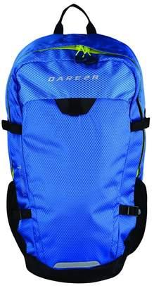 Dare 2b Blue 'Vite' 20 Litre Sports Backpack
