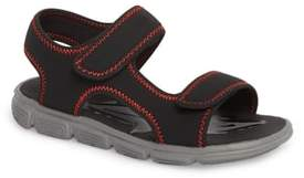 Tucker + Tate Bodie Water Resistant Sport Sandal