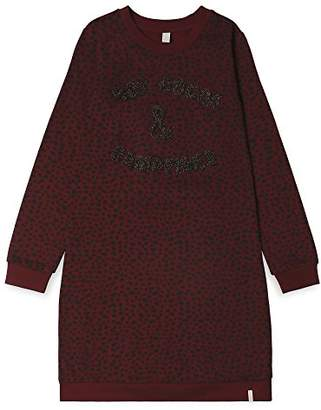 Esprit Girl's RK30115 Dress