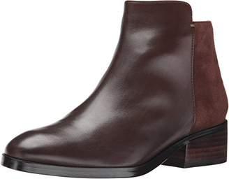 Cole Haan Women's Elion Boot