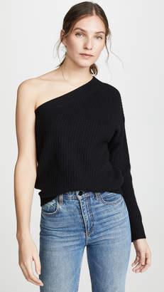360 Sweater Lena Sweater
