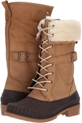 Kamik SiennaF Women's Cold Weather Boots