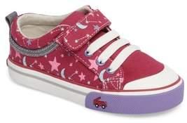 See Kai Run 'Kristin' Sneaker