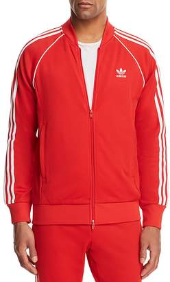 adidas Superstar Track Jacket