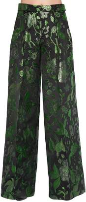 Christian Pellizzari Pants