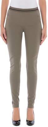 Vdp Club Casual pants - Item 13129369AT