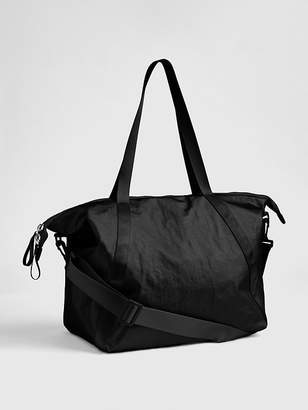 Gap GapFit Everyday Gym Tote
