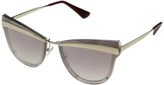 Prada 0PR 12US Fashion Sunglasses