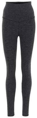 Varley Preston leggings