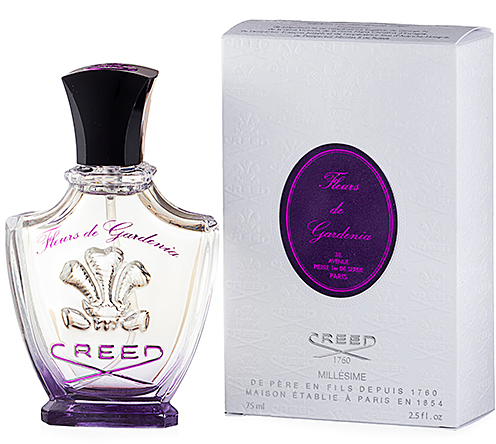 CreedFleurs de Gardenia 2.5-Oz. Eau De Parfum - Women