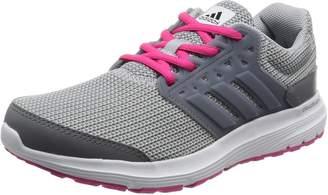 Adidas Galaxy ShopStyle UK