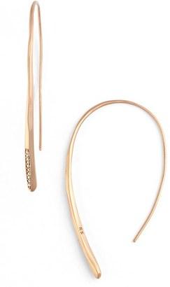 Women's Kendra Scott 'Julian' Threader Earrings $60 thestylecure.com