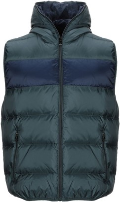 Michael Kors Down jackets - Item 41881711KF