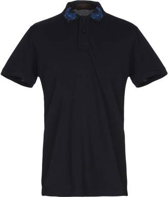 Hosio Polo shirts