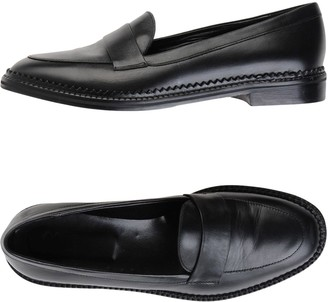 8 By YOOX Loafers