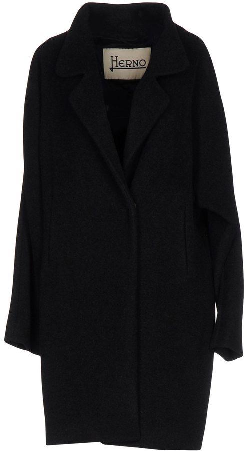 HernoHERNO Coats