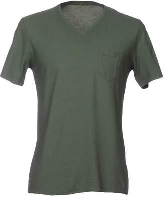 Altea T-shirts - Item 12100435NC